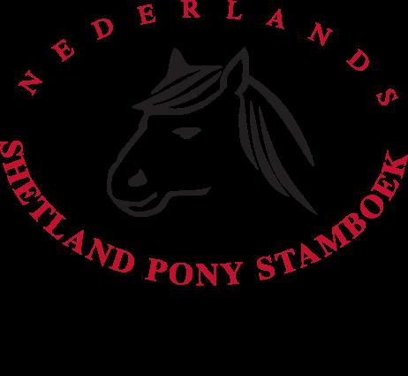 Logo_shetland_FC_transp_462x425